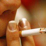Quit Smoking Expert