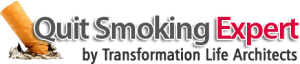 Quit Smoking Expert by Transformations Coaching and Hypnotherapy