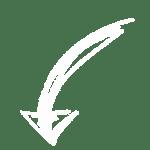 hand-drawn-down-arrow-right