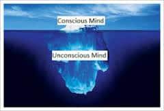 subconscious-conscious