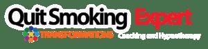 quitsmokinglogo-02-01