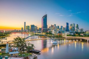 brisbane-city-skyline-at-twilight