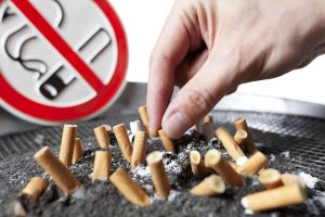 quit smoking hypnotherapy Brisbane