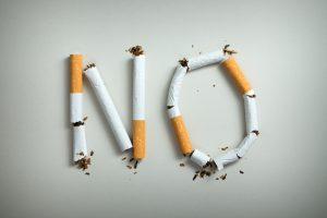 no-smoking-sign-made-of-broken-cigarettes