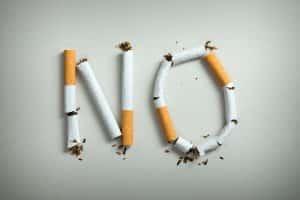 no-smoking-sign-made-of-broken-cigarettes