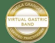 Sheila Granger Logo
