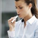 Smoking and Stress