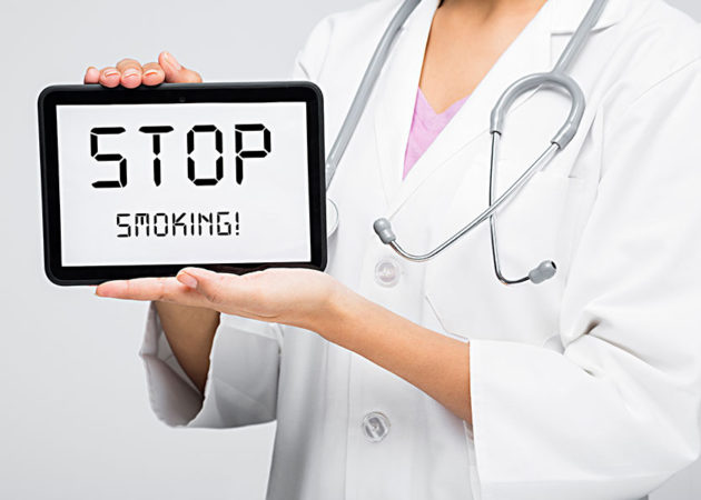 Smart & Genuine Non-Smoking Tips From Recognised Quit Smoking Rehab