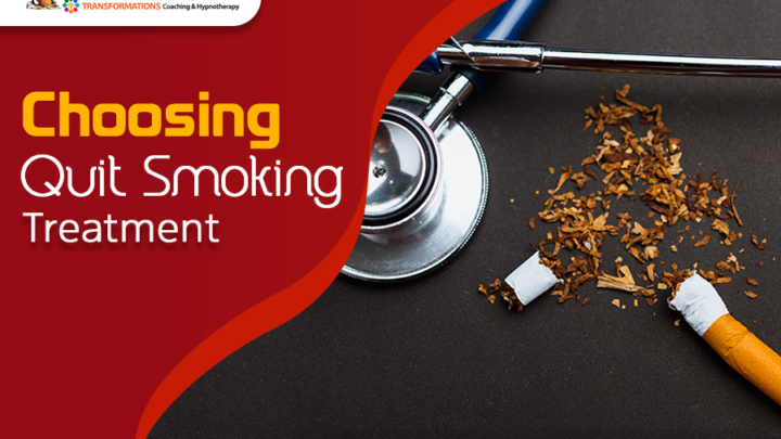 Special Facts About Selecting Quit Smoking Treatment Brisbane