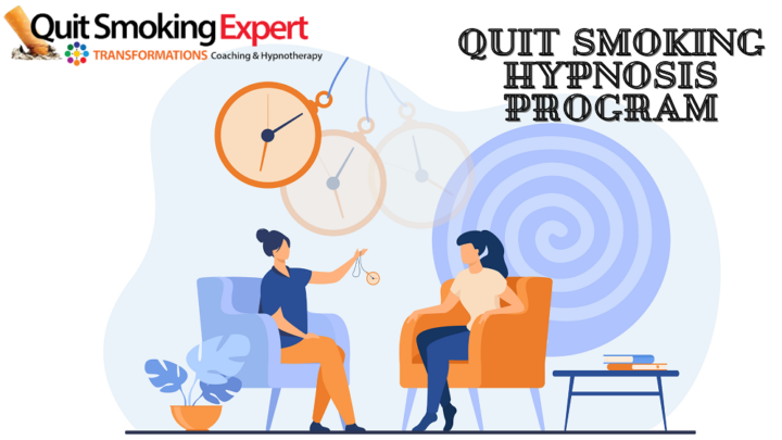 Does Quit Smoking Hypnosis Work?